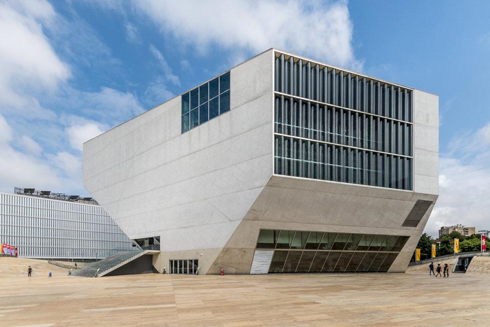 201707 Rem Koolhaas, Casa da Musica-09.jpg