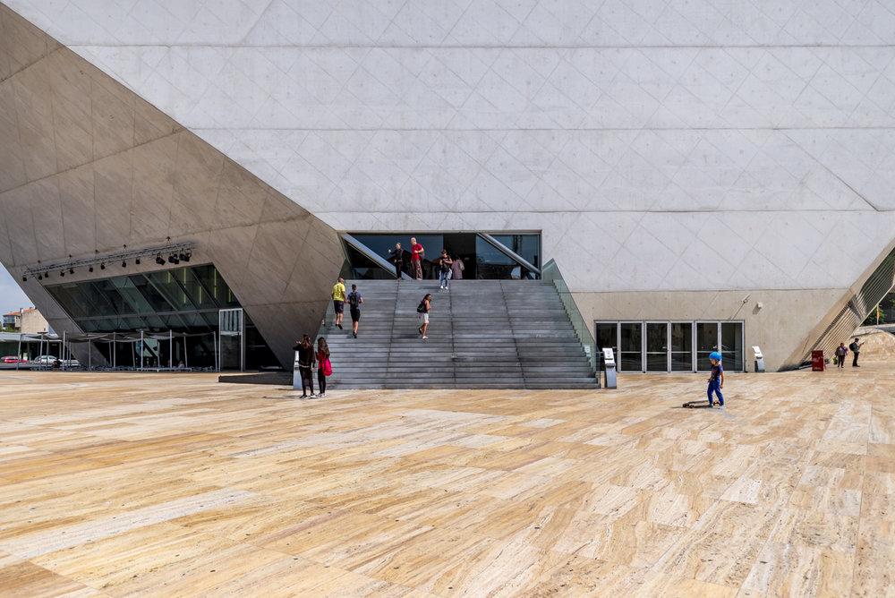 201707 Rem Koolhaas, Casa da Musica-07.jpg