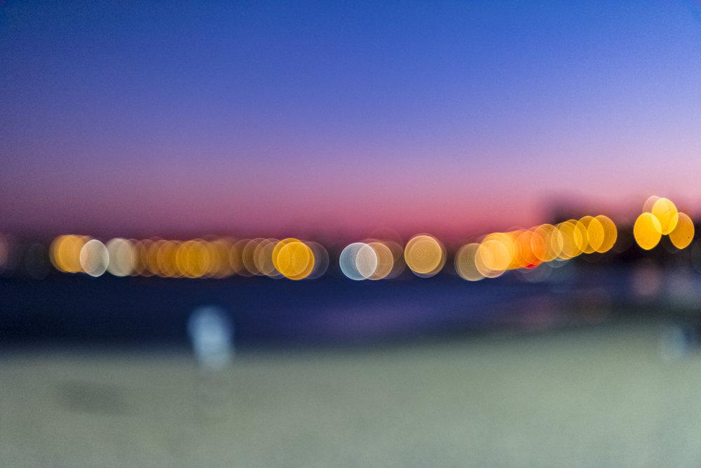 Sunset_ - Series