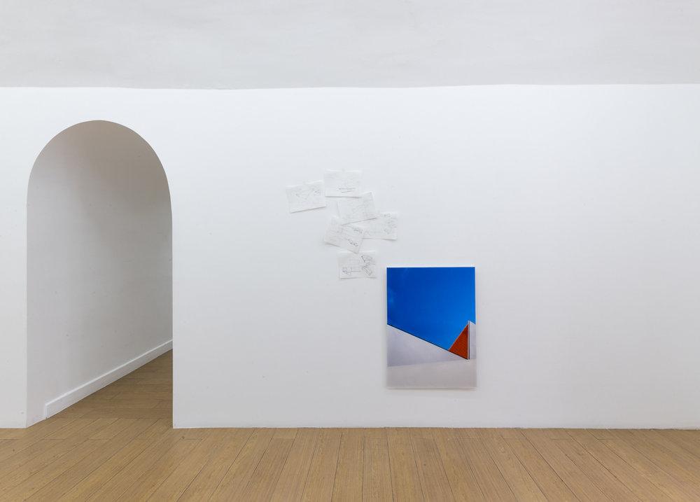 _exhibition