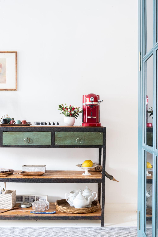 201802 Casa da Tella - Tavira 18.jpg