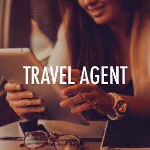 ICON Travel Agent-1.jpg