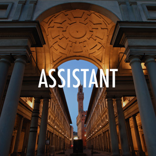 ICON Assistant-2.jpg