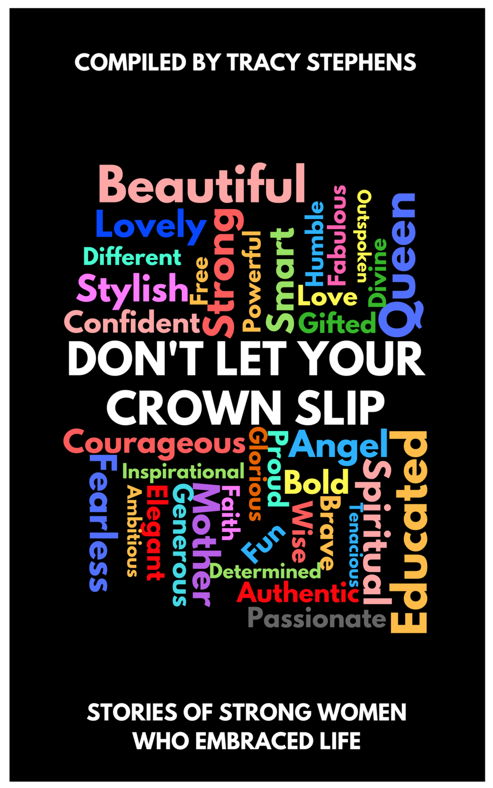 Don't Let Your Crown Slip Cover-2.png