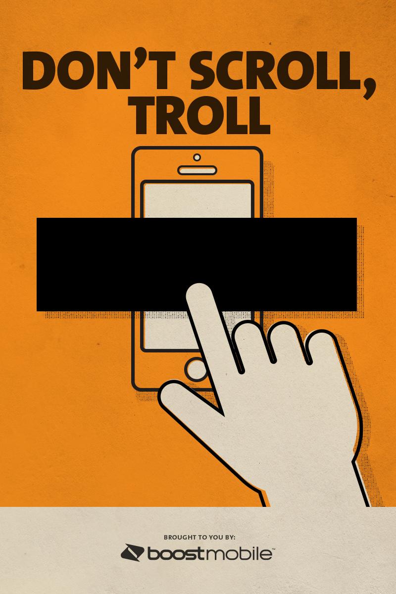 BOOST_PSA-Posters-800x1200-04_Troll.jpg