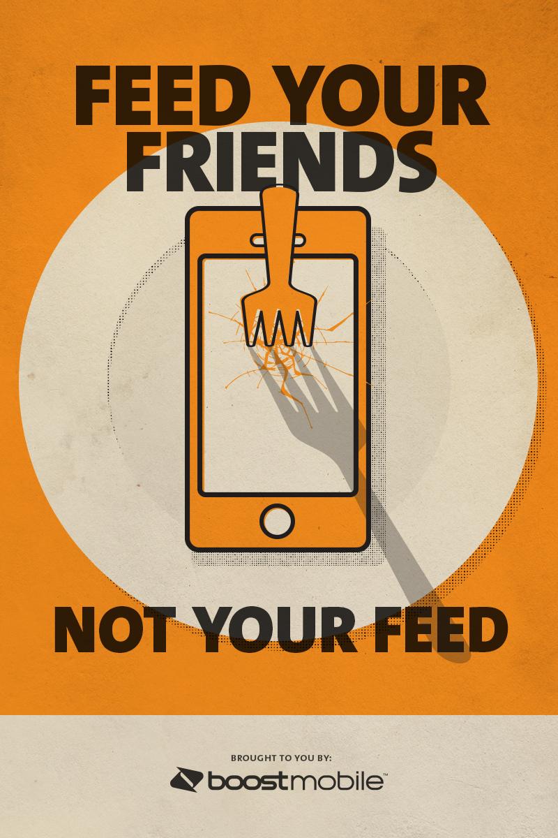 BOOST_PSA-Posters-800x1200-Feed.jpg