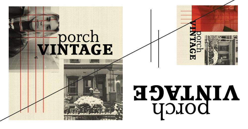 porch vintageheader.jpg