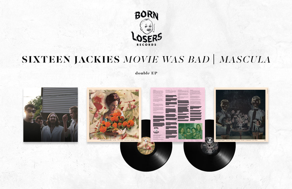 BornLosers_SixteenJackies_VNYL_0209.jpg