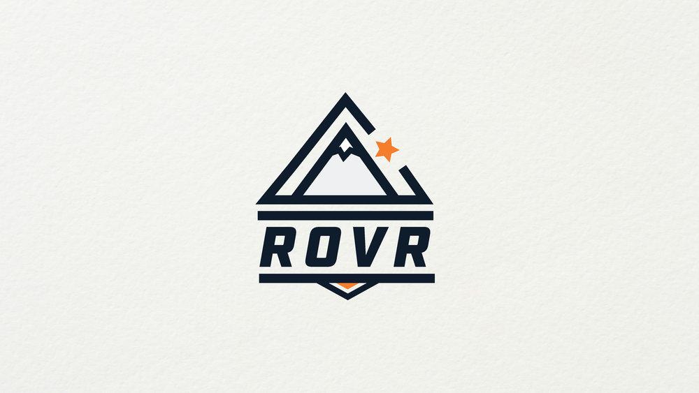 R O V R