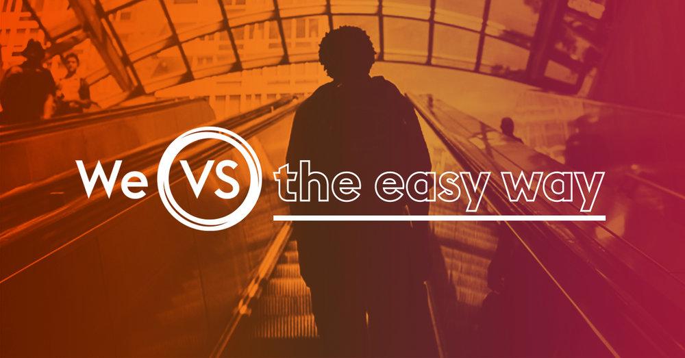 VS_Easy.jpg