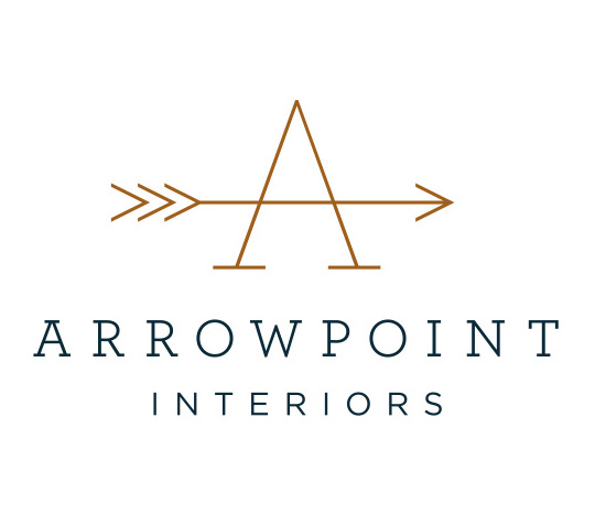 Arrowpoint Interiors