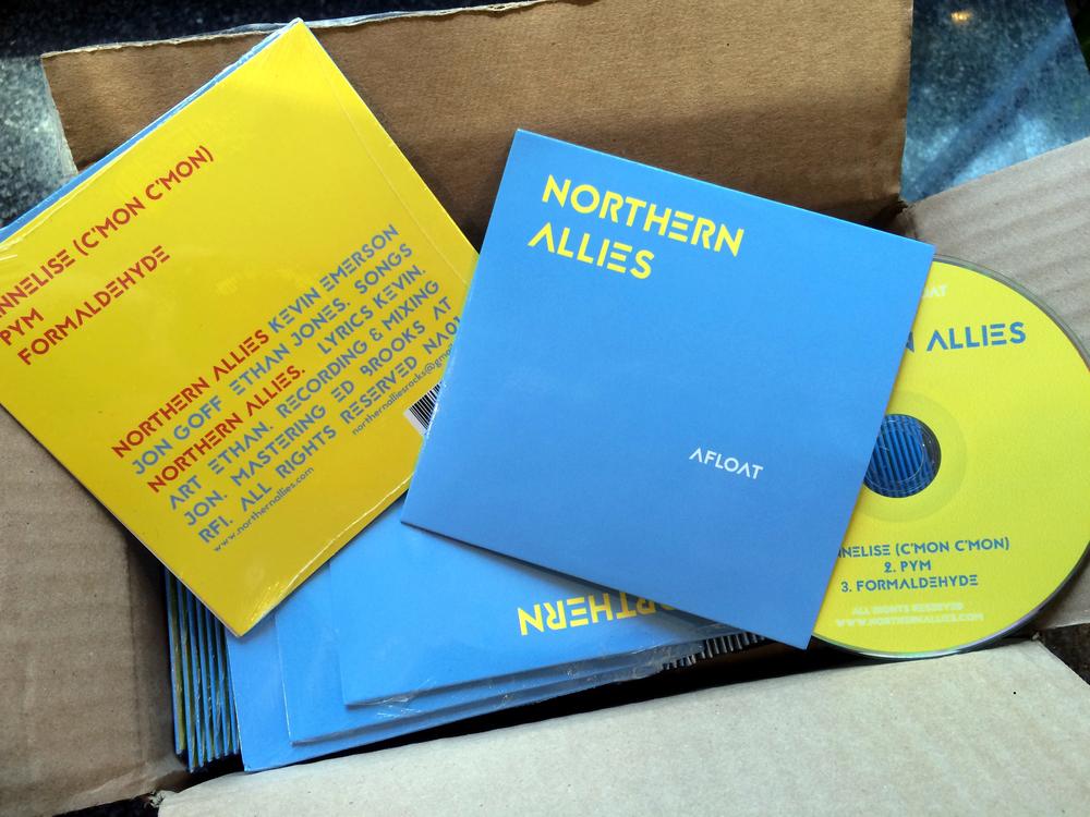 box of discs.JPG