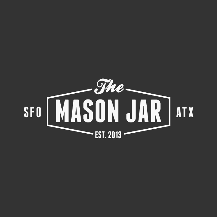 mason-jar@2x.png