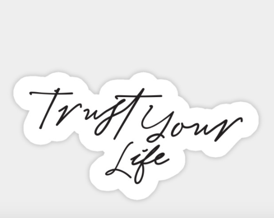 trust your life sticker.png