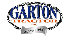 garton-tractor-th.jpg.png