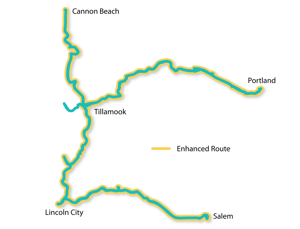 Tillamook Improvements Mapsvv_vv.png