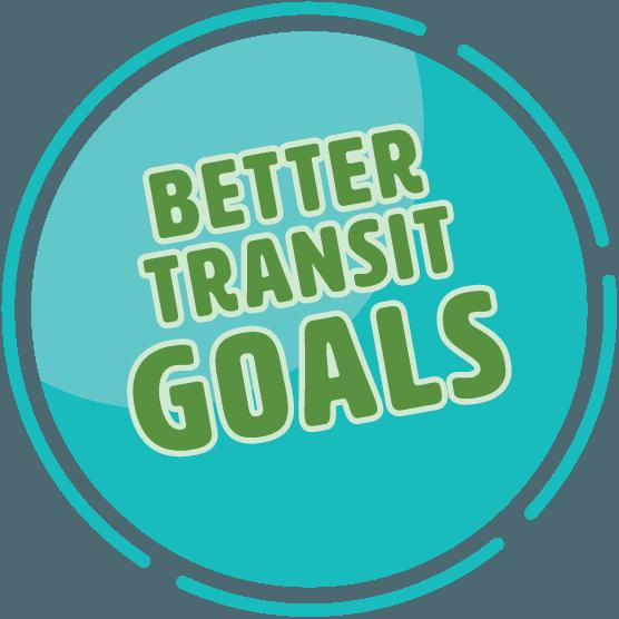 Better Transit IconsArtboard 26.png