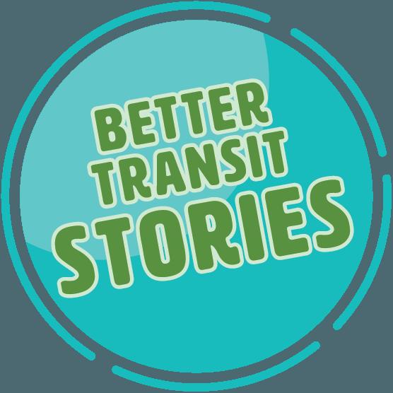 Better Transit IconsArtboard 24.png