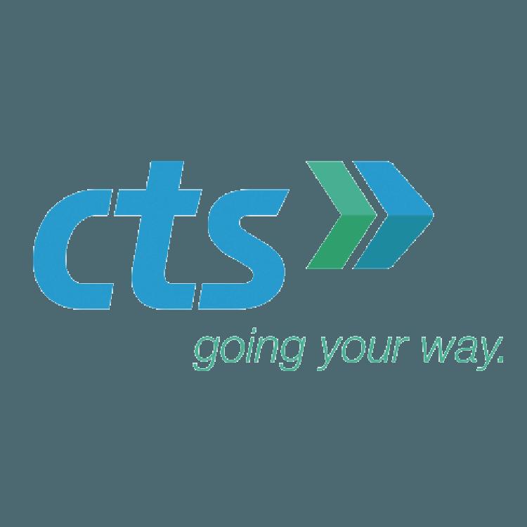 Corvallis Transit System