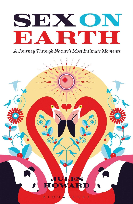 Sex on Earth cover.jpg