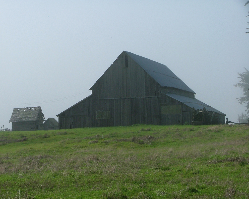 Spring-Ranch-Barns-(12).jpg