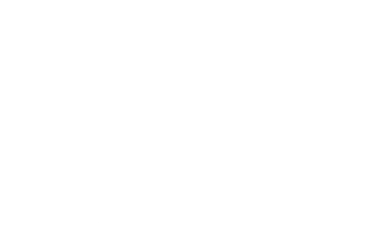 Mendocino Area Parks Association
