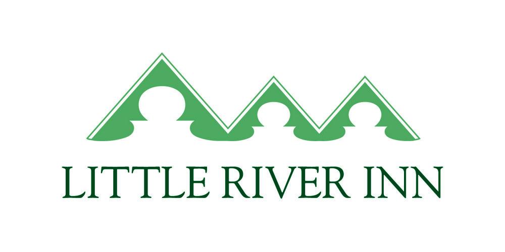 LittleRiverInn_logo_4C.jpg