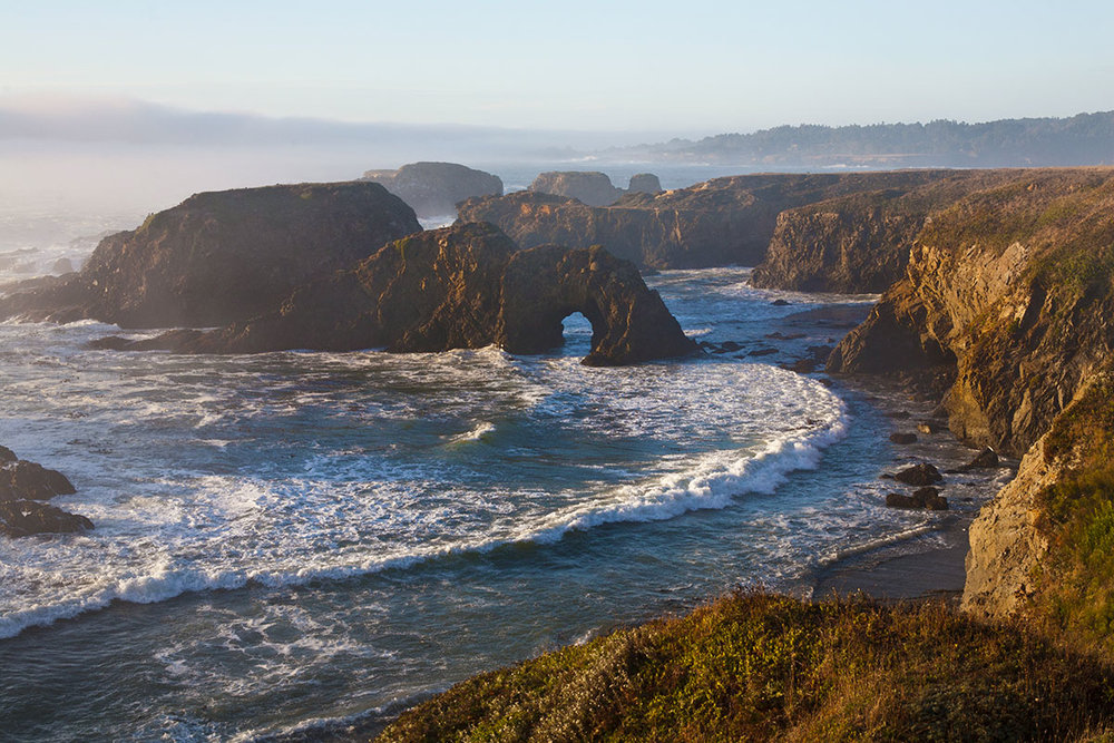 Mendocino_Headlands_IMG_2130-web.jpg