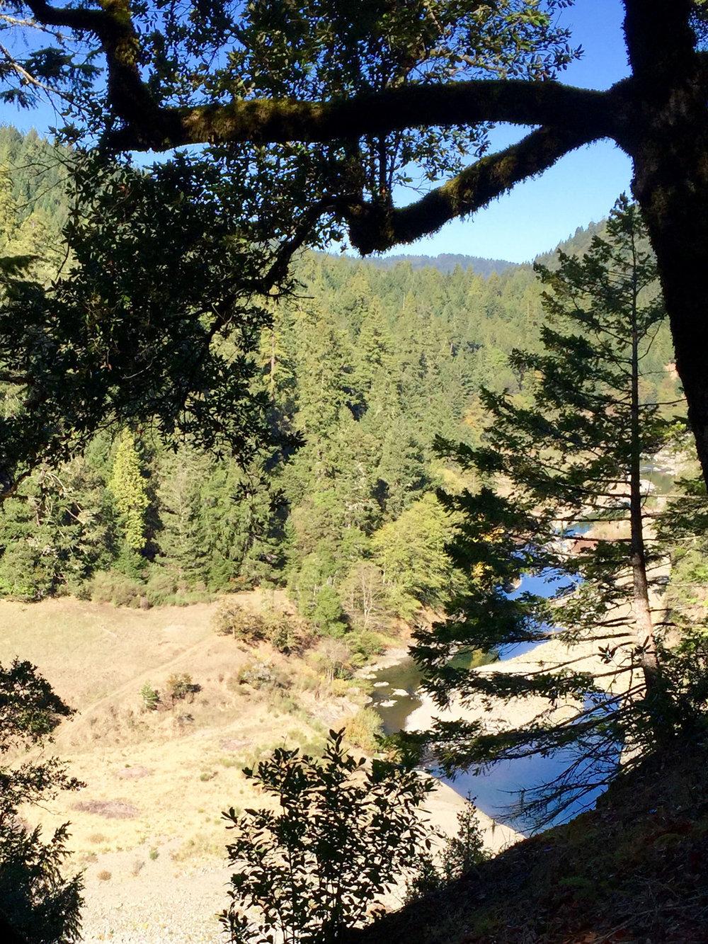 Standish River.jpg