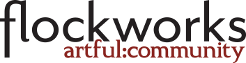 Flockworks-horizontal-logotype-red-tagline-press.png