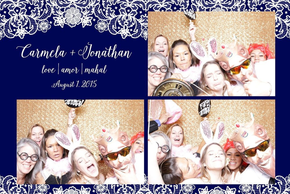 GOLD Sequin Backdrop-Sample_Wuddabooth_photobooth.jpg