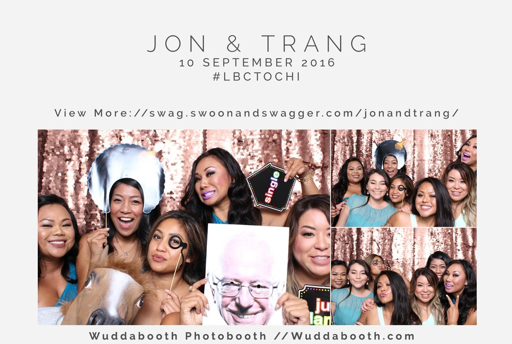 Wuddabooth_Trang&Jon_Wedding0063.JPG