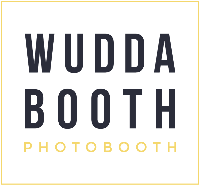 Wuddabooth Photobooth