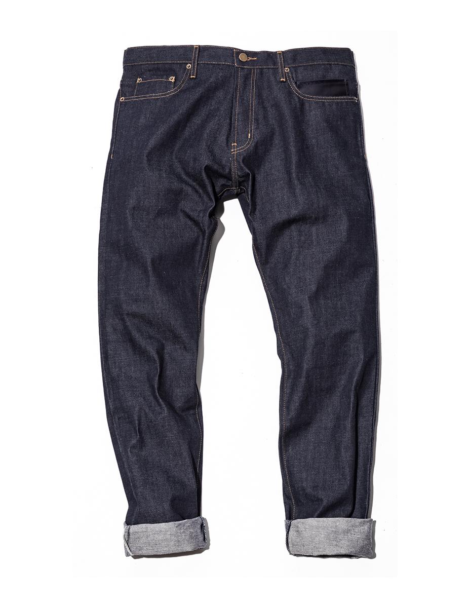 skidrowdenim_jeans_01.jpg