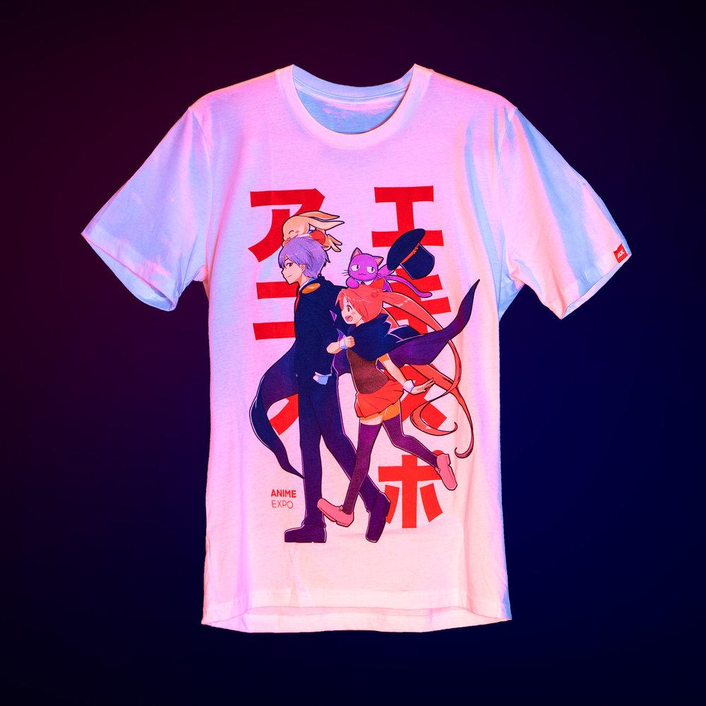 Anime-Expo_Tshirt_2.jpg