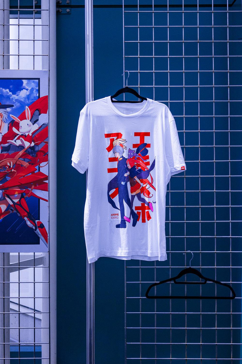 Anime-Expo_Tshirt_3.jpg