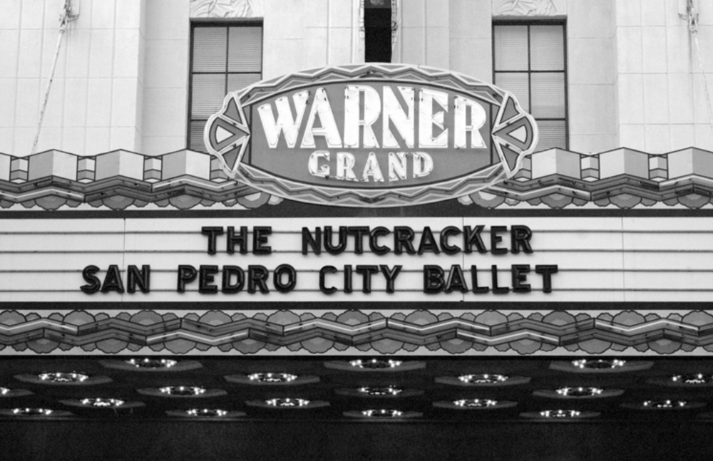 Warner Grand Nutcracker.jpg