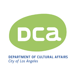 department-of-cultural-affairs-los-angeles-logo-sponsor-do-art-foundation-250.jpg