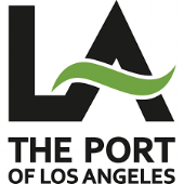 The Port_logo.png
