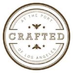 Crafted_logo.jpg