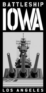 BattleShip Iowa Performance.jpg