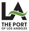 Port_of_LA_logo_PMS_370.jpg