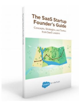 saas-startup-founders-guide-cover