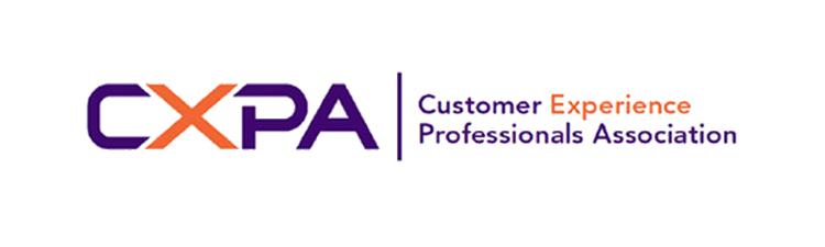 San Francisco CXPA, Founding Member