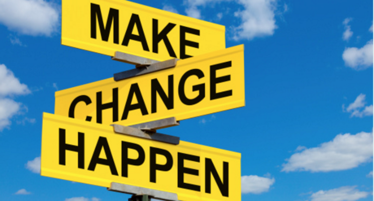-make-change-happen-with-nps