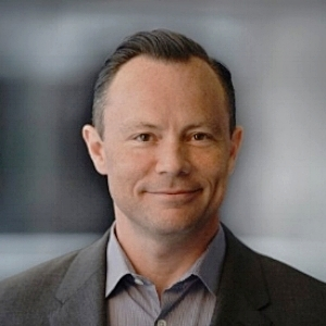 TODD EBY    CEO & Co-founder, SuccessHacker   Entrepreneur, Advisor, Author, Speaker, and Customer Success and operations expert with over 23 years of experience in the B2B software industry.Advocates for one a simple truth: successful customers = successful company.   Learn More →