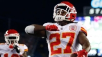 dm_170908_NFL_Enhanced_Kareem_Hunt_Record_Debut.jpg