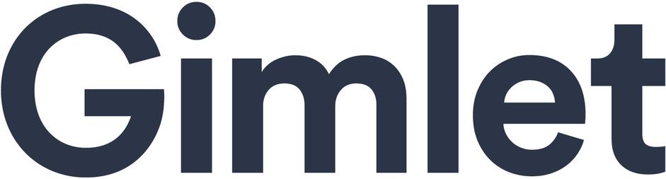 gimlet logo.png