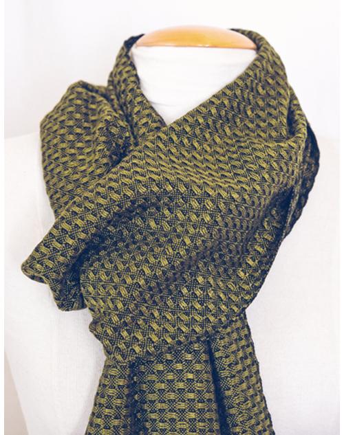 handwoven-scarves.jpg