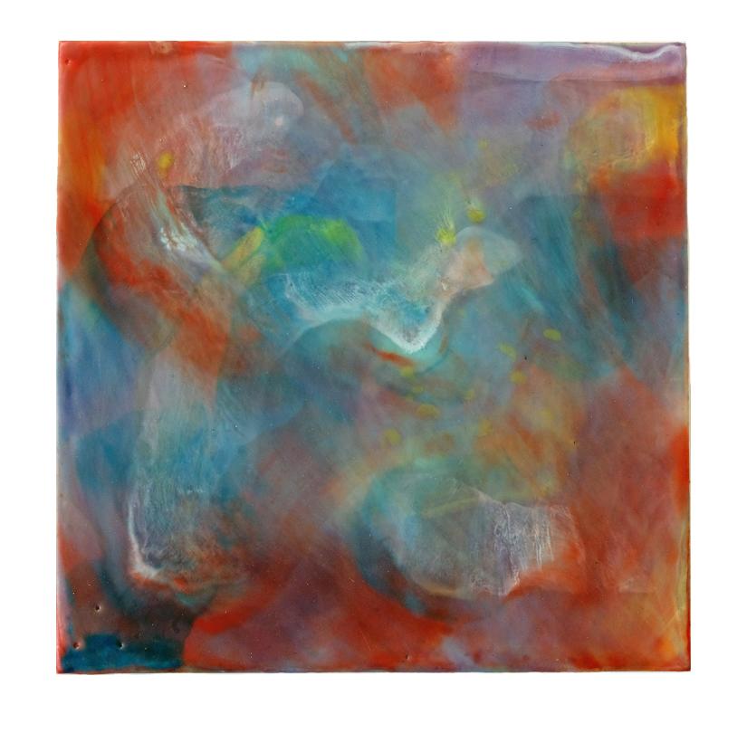 encaustic_abstract_nebula1_sm_DSCF8173_edited-1.jpg